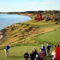 04 ryder cup day 1