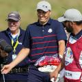 05 ryder cup day 1 RESTRICTED