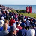12 ryder cup day 1