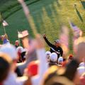 13 ryder cup day 1