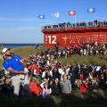 16 ryder cup day 1 09 24 2021