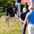 17 ryder cup day 1 09 24 2021