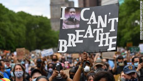 Federal database undercounts deaths caused by police, according to researchers