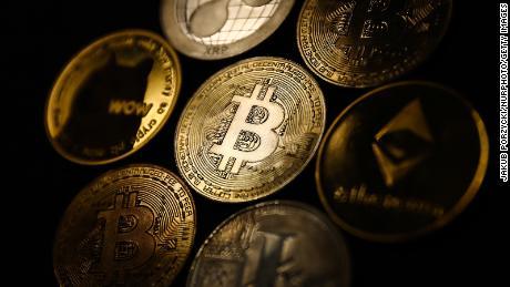 Bitcoin supera los $ 55,000 gracias al respaldo del fondo de George Soros