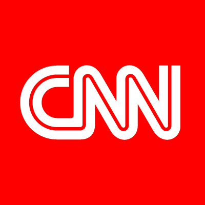 Video News - CNN