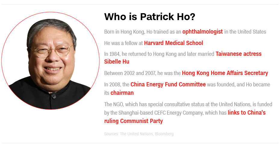 https://cdn.cnn.com/cnn/.e/interactive/html5-video-media/2018/02/07/CEFC_Patrick_Ho_profile_large.png