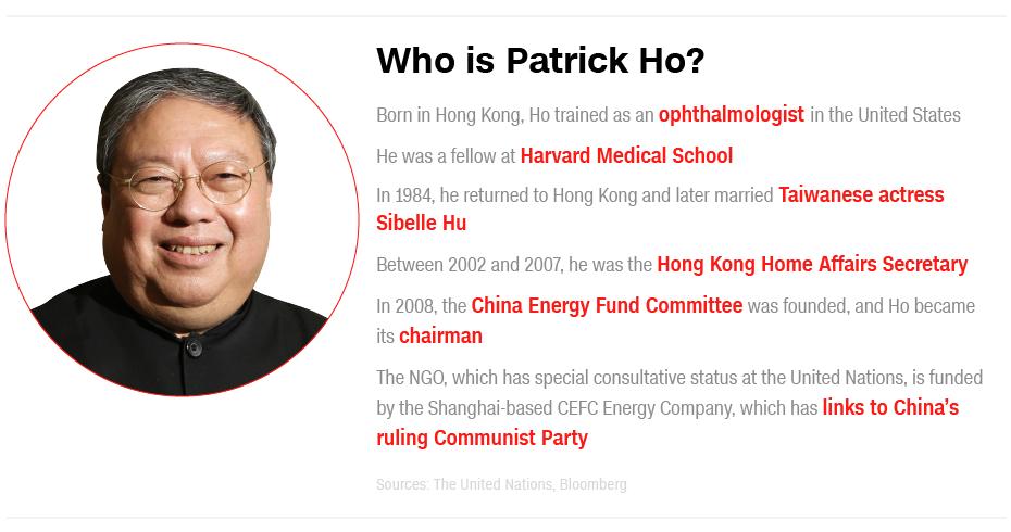 https://cdn.cnn.com/cnn/.e/interactive/html5-video-media/2018/02/07/CEFC_Patrick_Ho_profile_large.png
