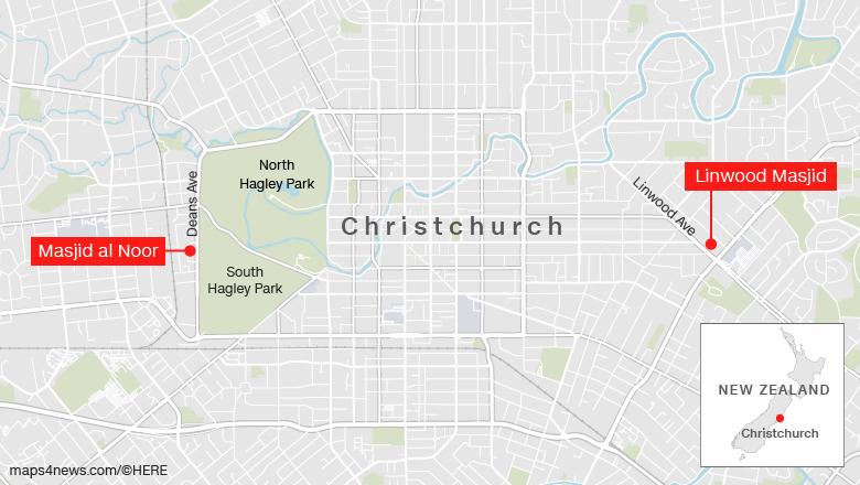 https://cdn.cnn.com/cnn/.e/interactive/html5-video-media/2019/03/15/20190315_New_Zealand_Christchurch_mosques_medium2.png