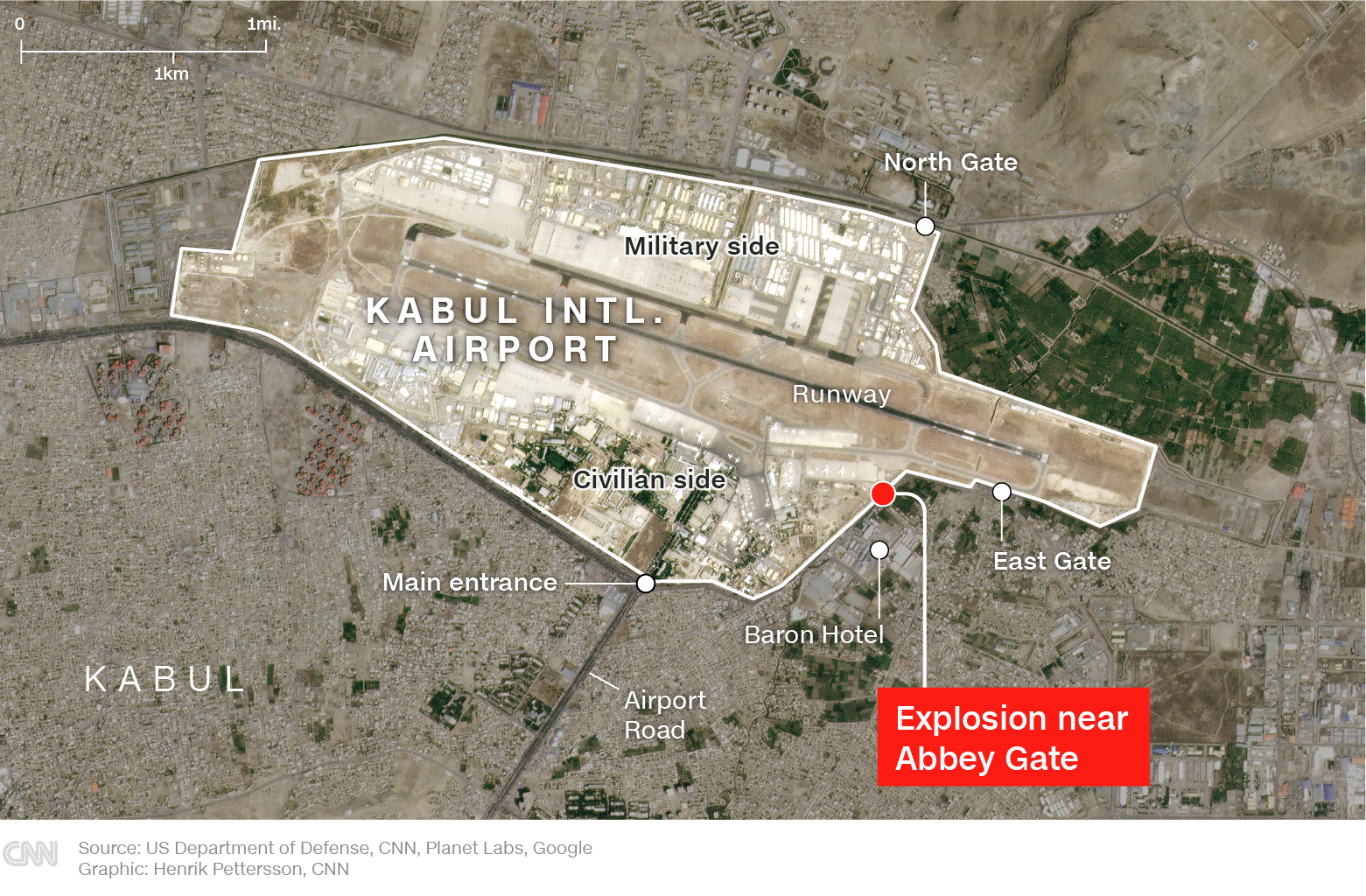 20210827-kabul-explosion-12a-780px-2.png