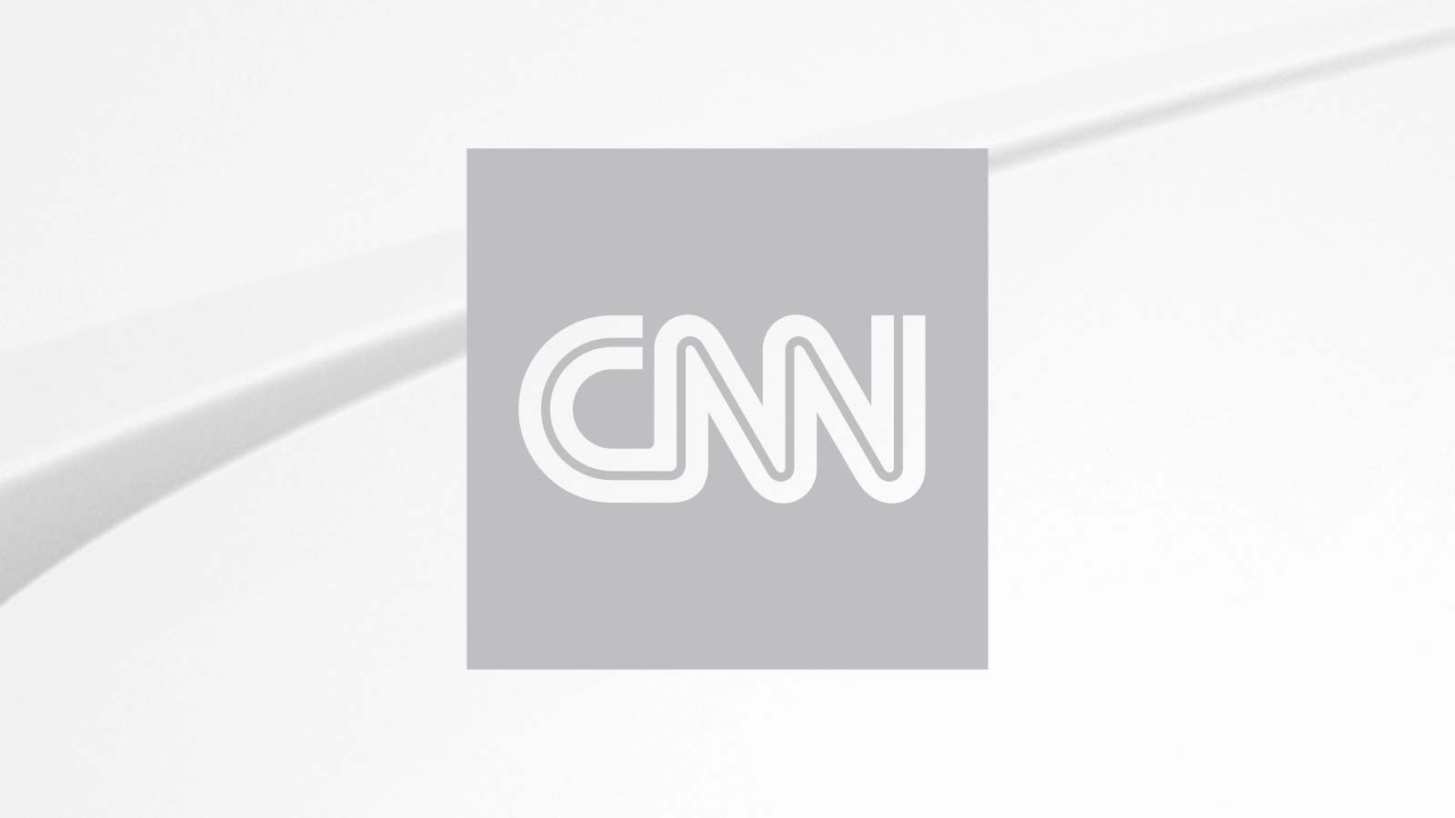 Space + Science News - CNN