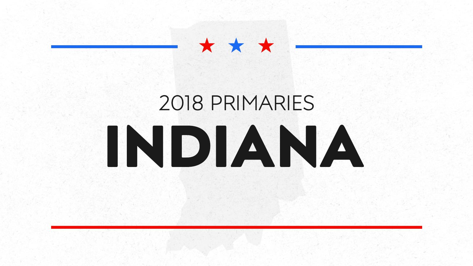 2018 Primary Election Results Missouri Judges 2010 General November 2nd