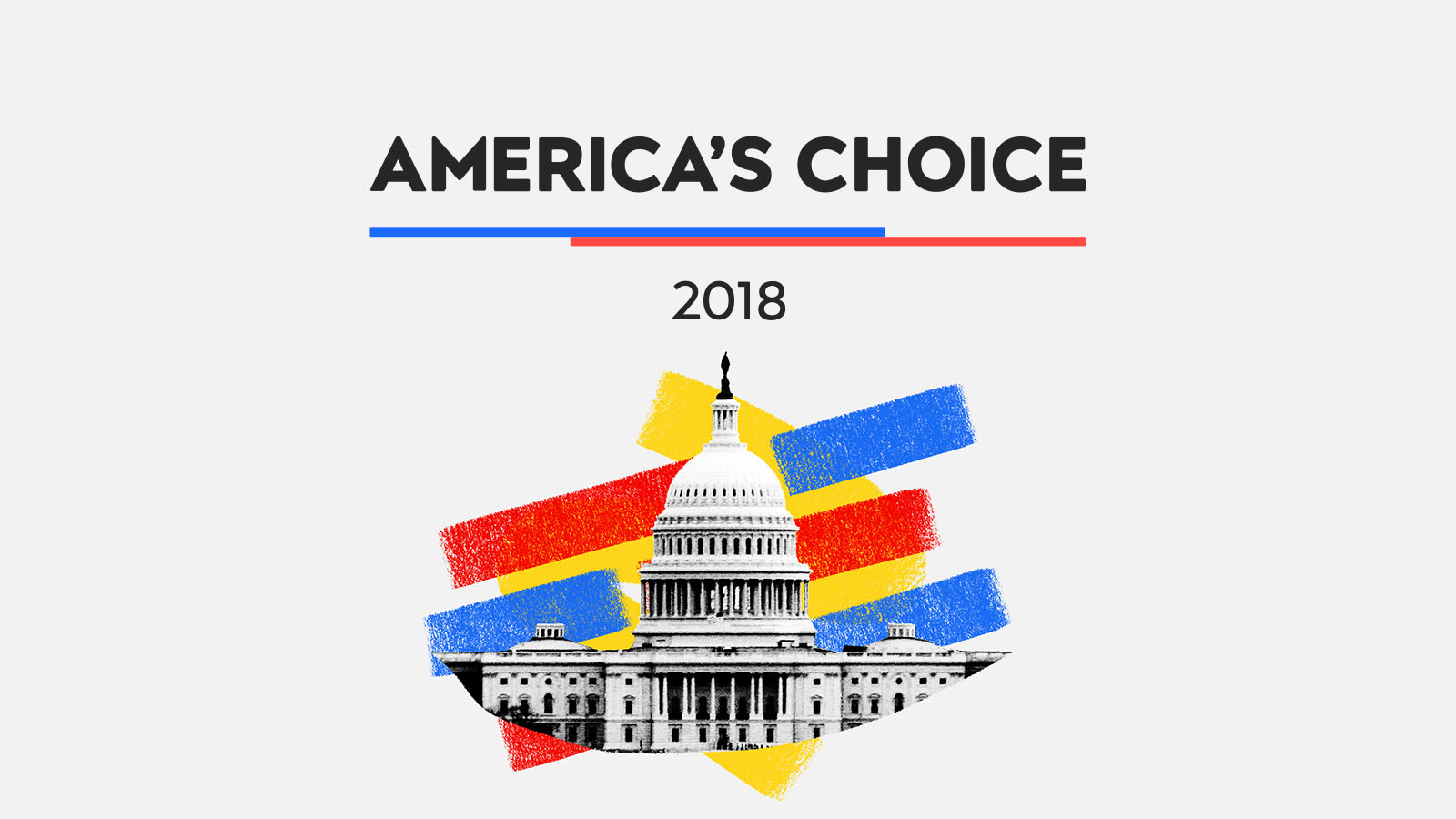 Election Ballot For Louisiana Guide And Troubleshooting Of Wiring