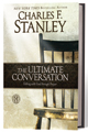 Charles Stanley in his own words