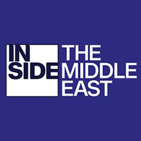 Can Dubai be model for diversification in Persian Gulf? - CNN