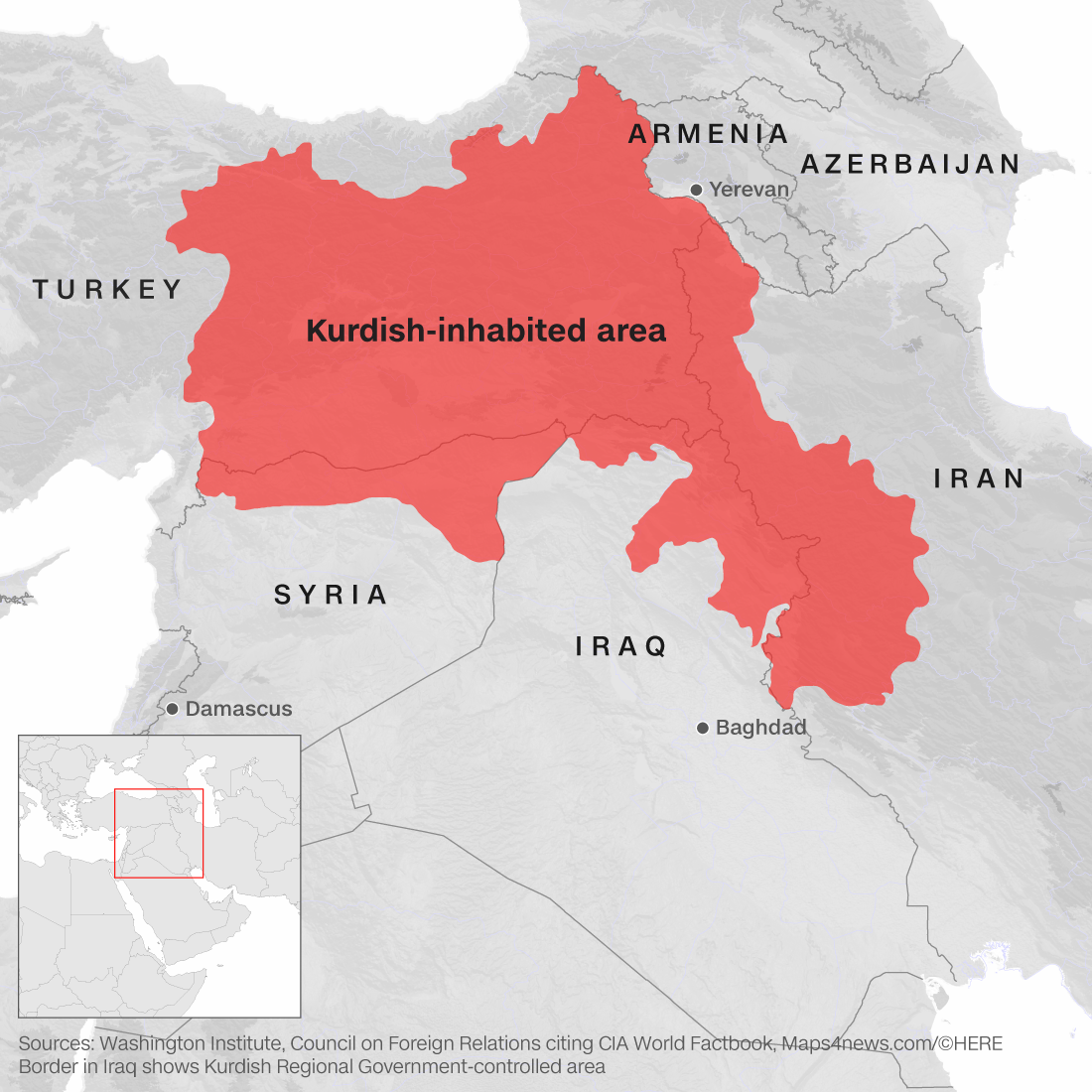 Women. Life. Freedom. fighters of Kurdistan - CNN on israel world map, turkey world map, nyc world map, scotland world map, balkans world map, lebanon world map, serbia world map, golan heights world map, mali world map, germany world map, rwanda world map, gaza on world map, south ossetia world map, palestine world map, george world map, kobani world map, taiwan world map, iceland world map, kazakhstan world map, chad world map,