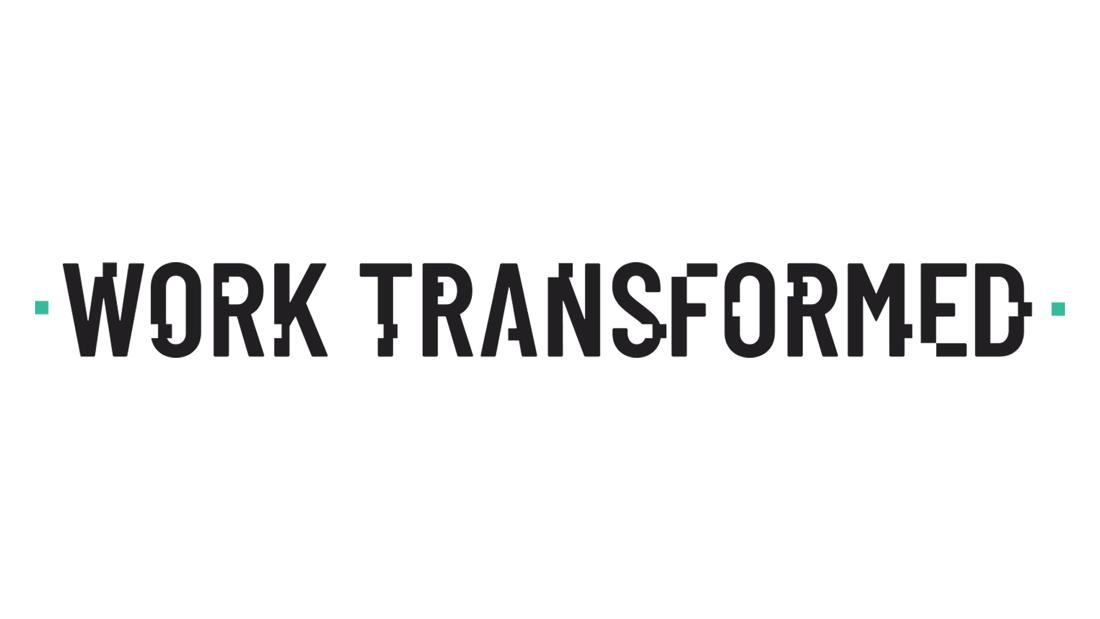 CNN Business: Work Transformed