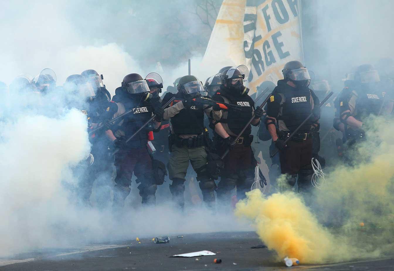 tear-gas-cloud.jpg
