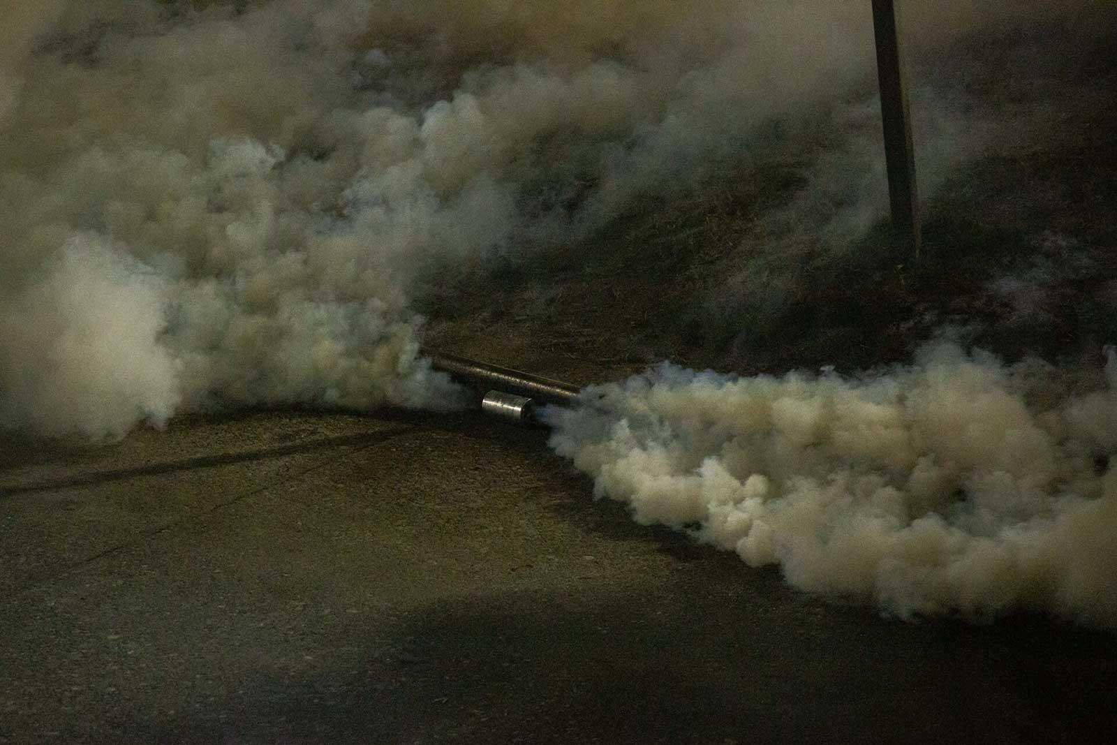 tear-gas-sidewalk.jpg