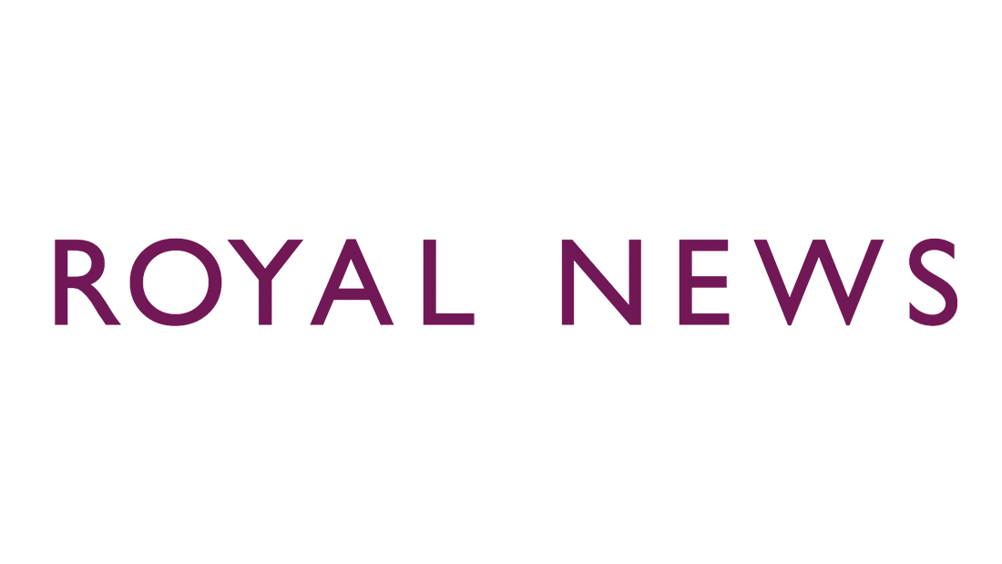 Royal News