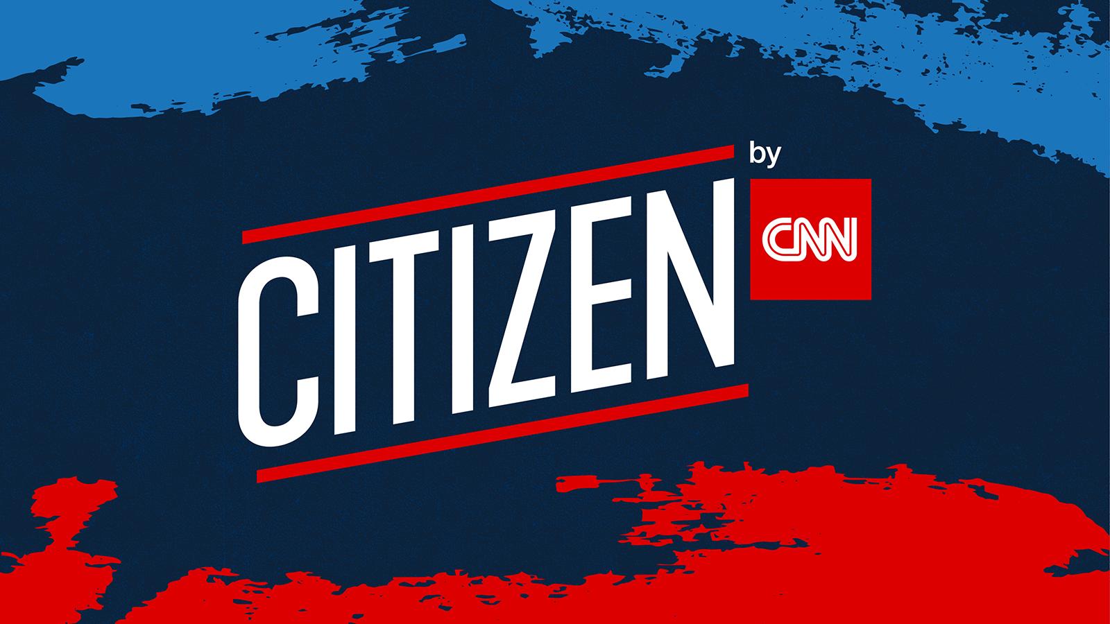 Citizen by CNN