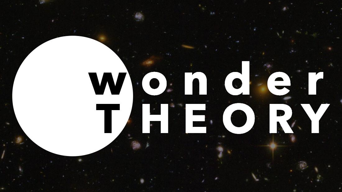 Wonder Theory
