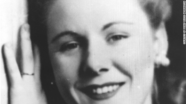 Viola Liuzzo's murder made her a scapegoat. It also sparked passage of the Voting Rights Act, which may soon be overturned.