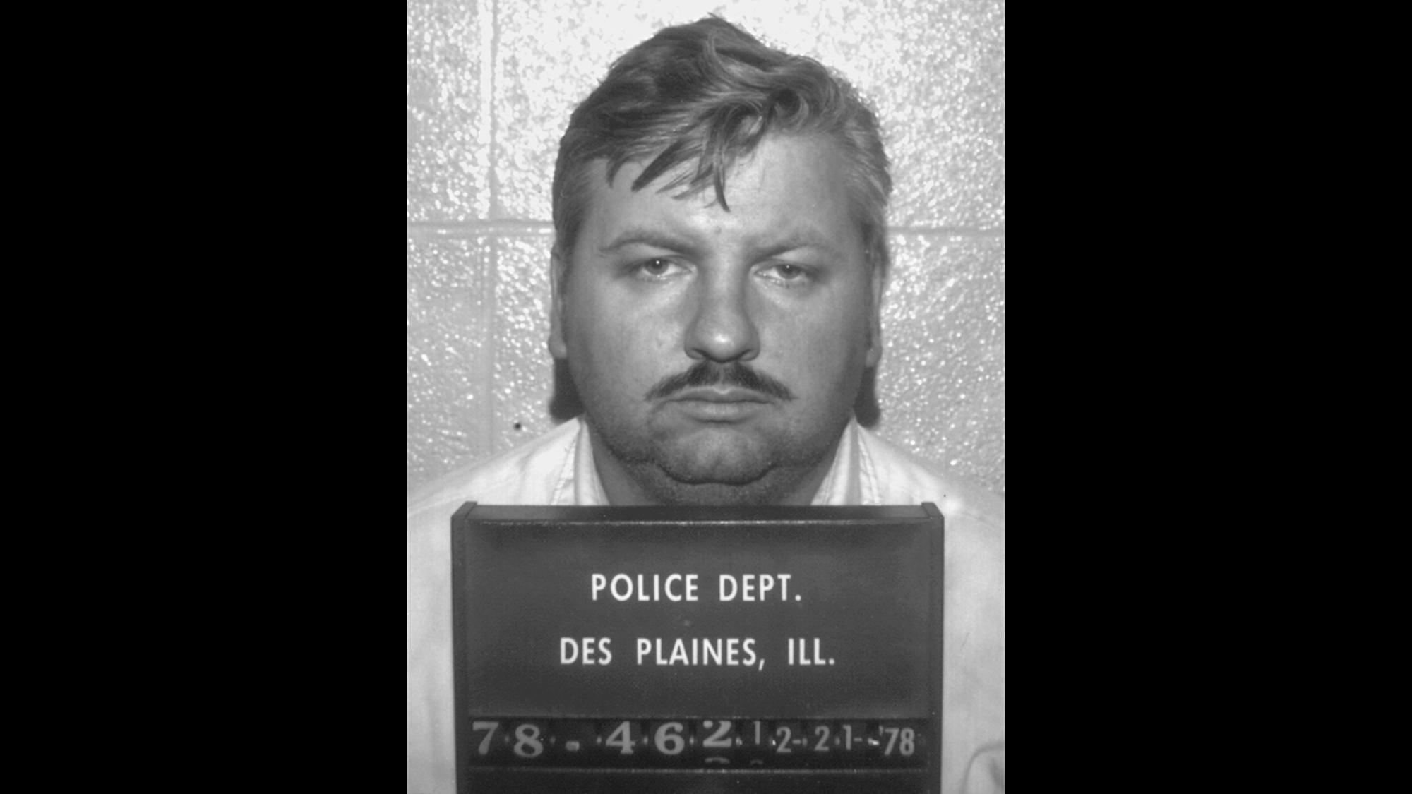 b5cea262a0c https   www.cnn.com 2013 07 12 justice gallery serial-killers index.html ...