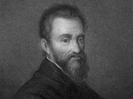 One of the greatest artists of all time, Michelangelo Buonarroti, is thought to have suffered from obsessive compulsive disorder. His frescoes and sculptures are masterful in its exquisite details, and he would reputedly shut himself away from the world for days at a time to create.