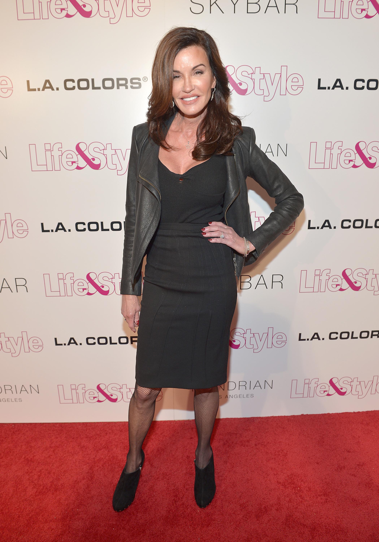 22027322771 https://www.cnn.com/2013/02/13/showbiz/gallery/pregnant-celebrities ...
