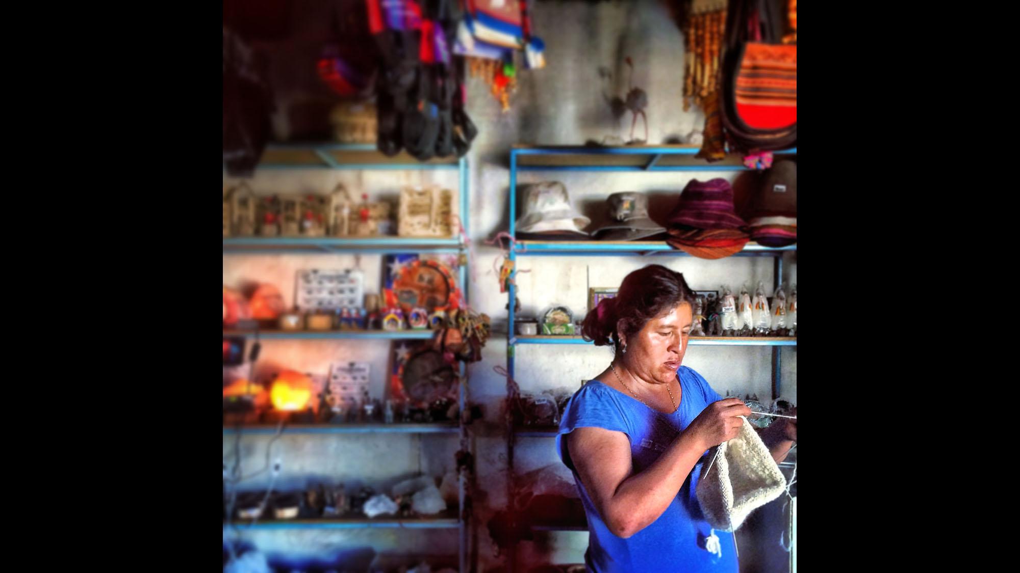 5328c19b45d3 https://www.cnn.com/2015/02/28/us/gallery/unarmed-mexican-national ...