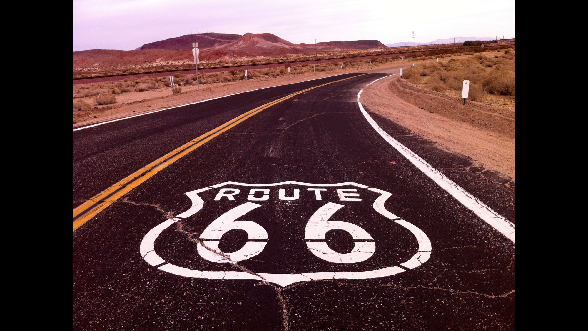 150225171245-california-route-66-scenes-from-the-field.jpg