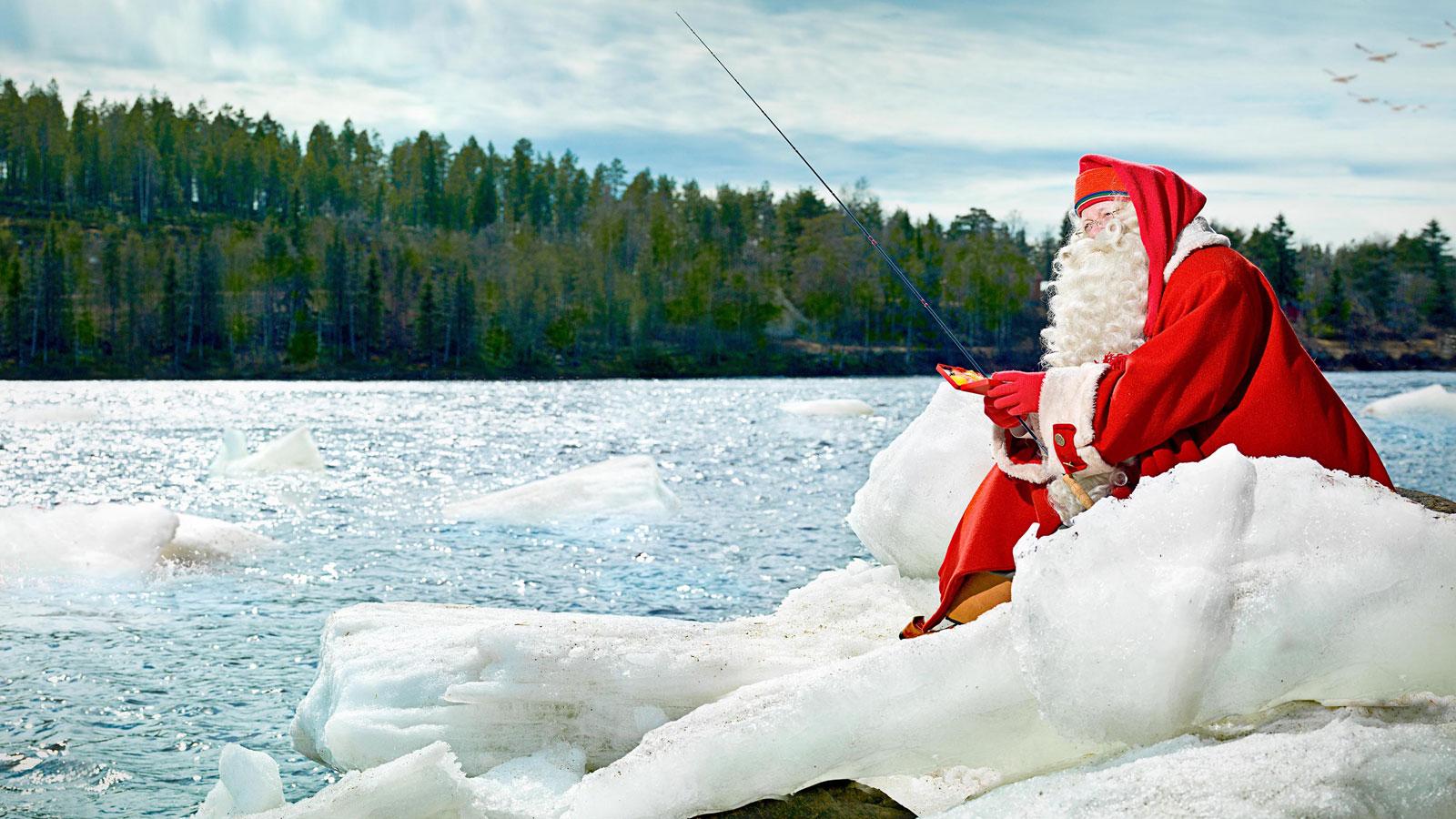 e6769930dd https   www.cnn.com travel gallery christmas-film-sites index.html 2017 ...
