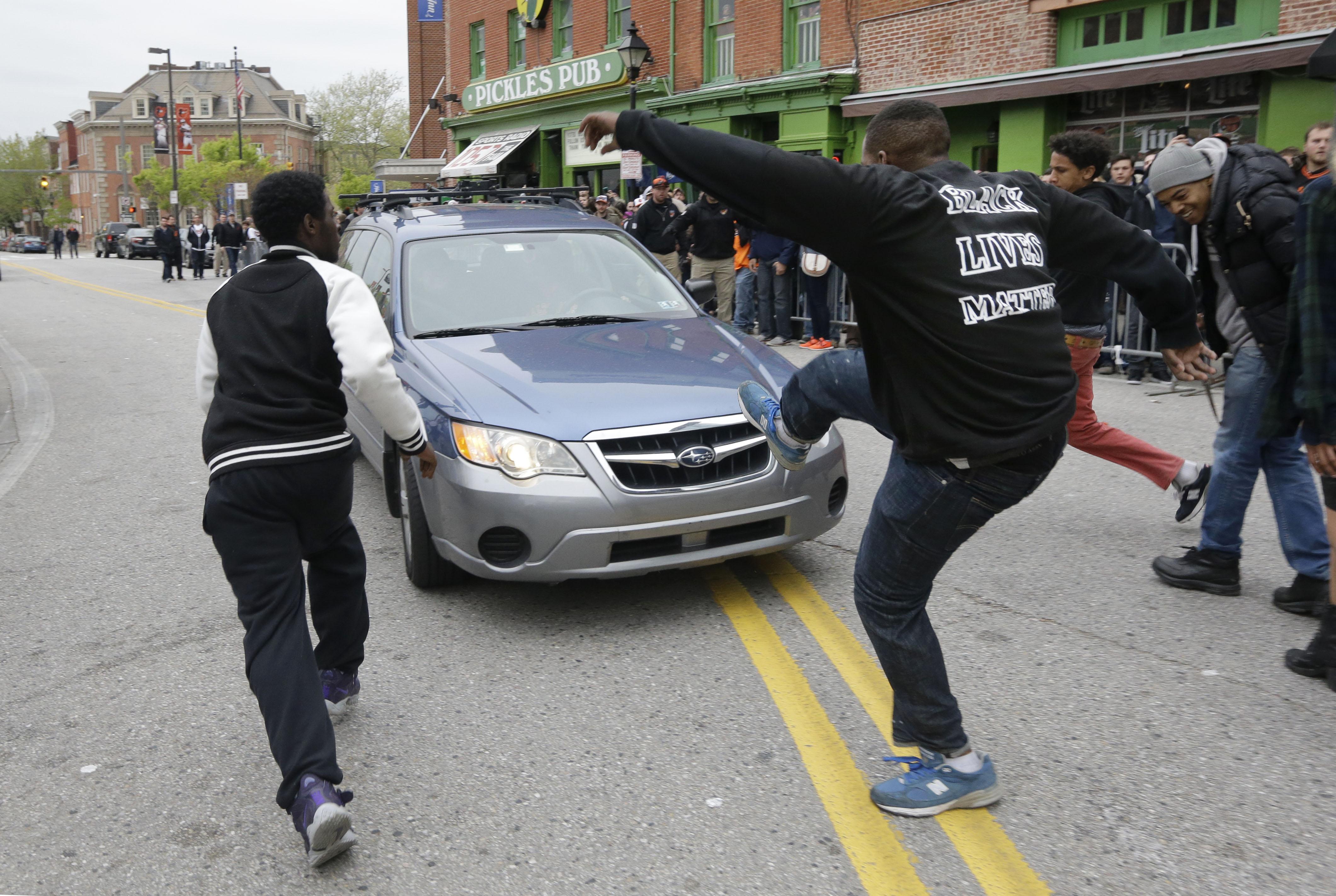 Https 2013 07 12 Justice Gallery Serial Killers Indexhtml Hello Nuku Panama Brown Wedges Cokelat Tua 36 150426173300 06 Baltimore Protests 0426