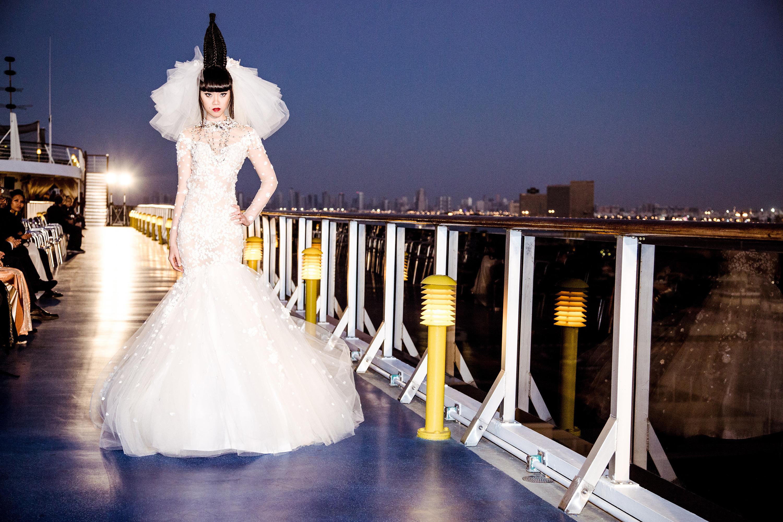 35391c63cf394 https   www.cnn.com 2015 10 29 fashion gallery jessica-minh-anh ...