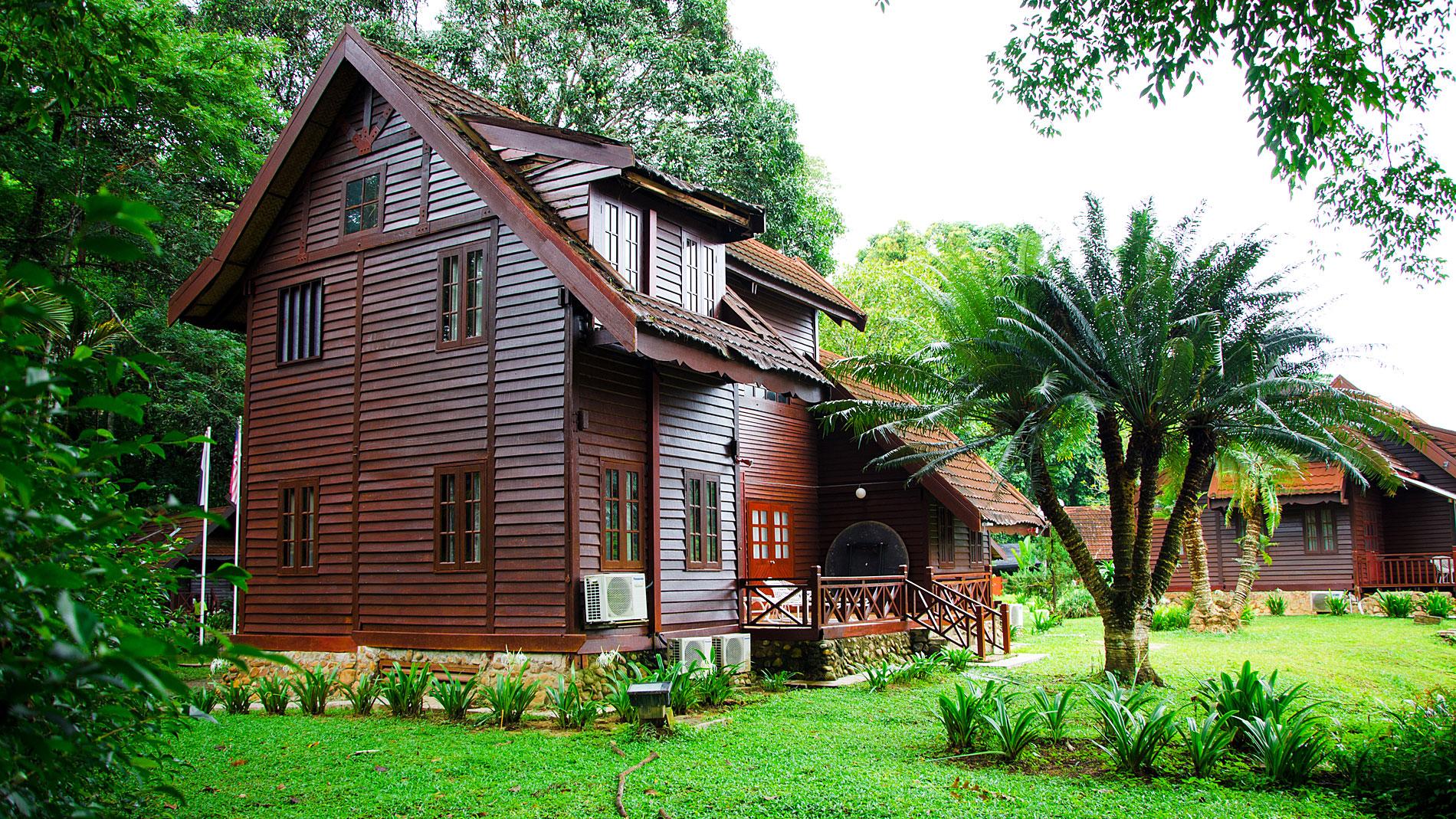 d4a036e799f4 151112121211-malaysia-rainforest-resorts-mutiara-taman-negara-resort-pahang-3.jpg