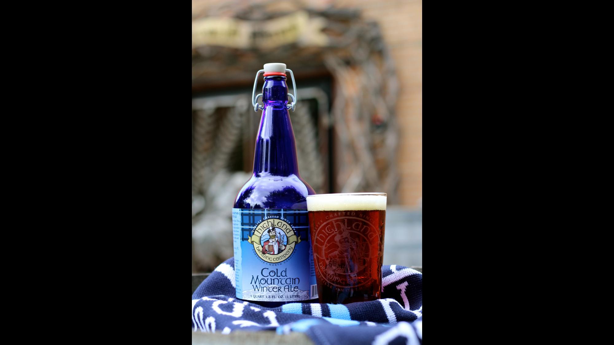 151230142343 04 new years beersjpg