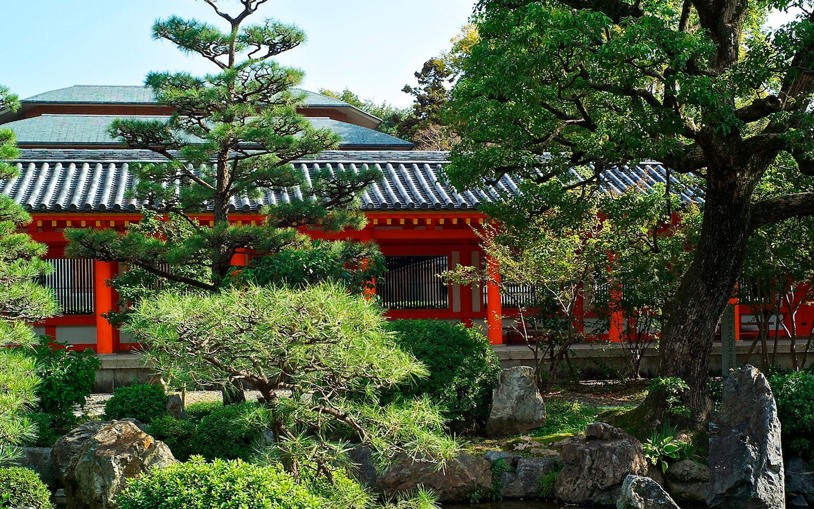 https://www.cnn.com/2016/03/31/politics/gallery/donald-trump-quotes Zen Garden Designs Back Ya Html on