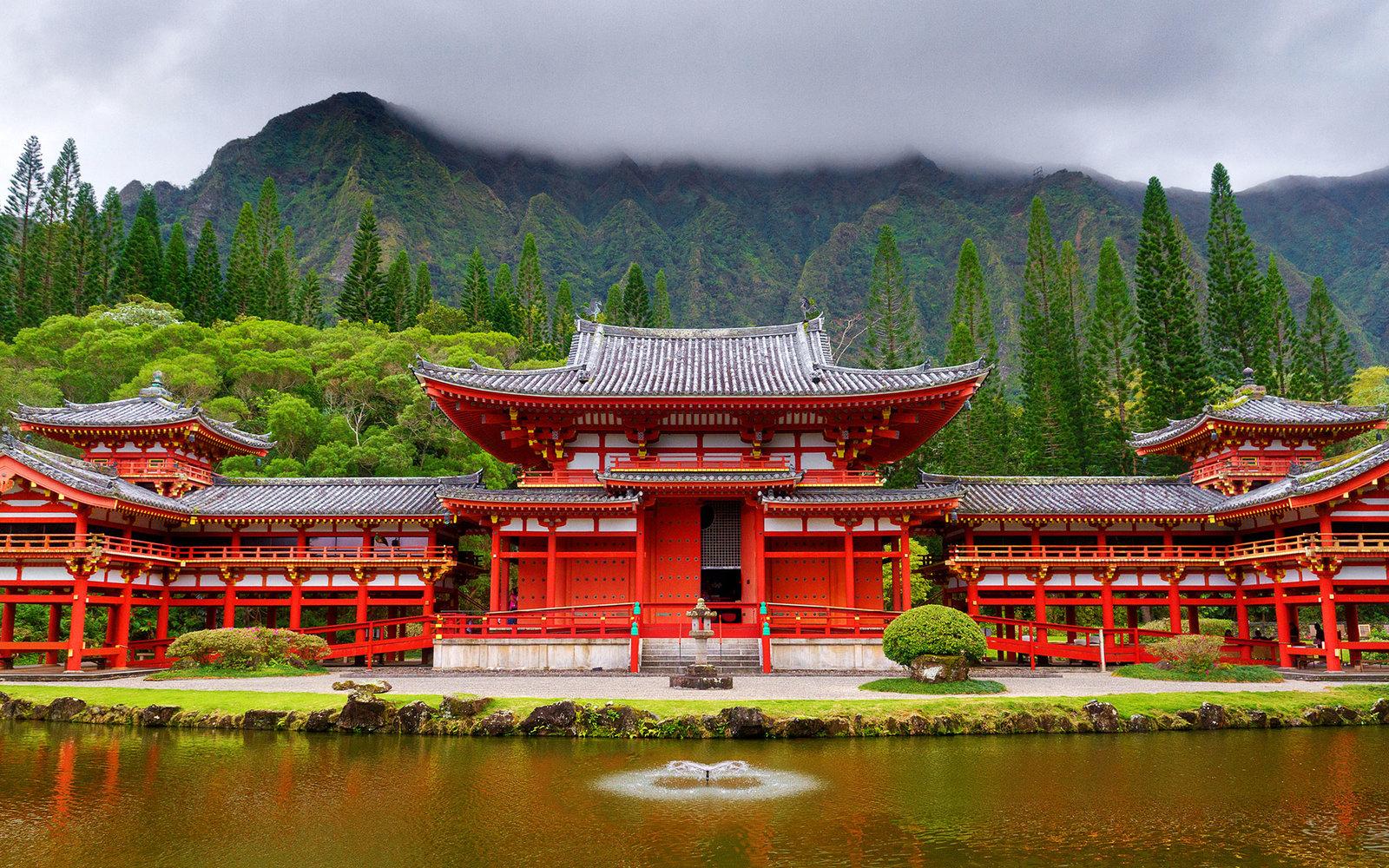 Https 2016 03 31 Politics Gallery Donald Trump Quotes Coach Sawyer Tote Zipper Red Tas Wanita Merah 160330153344 09 Japan Temples