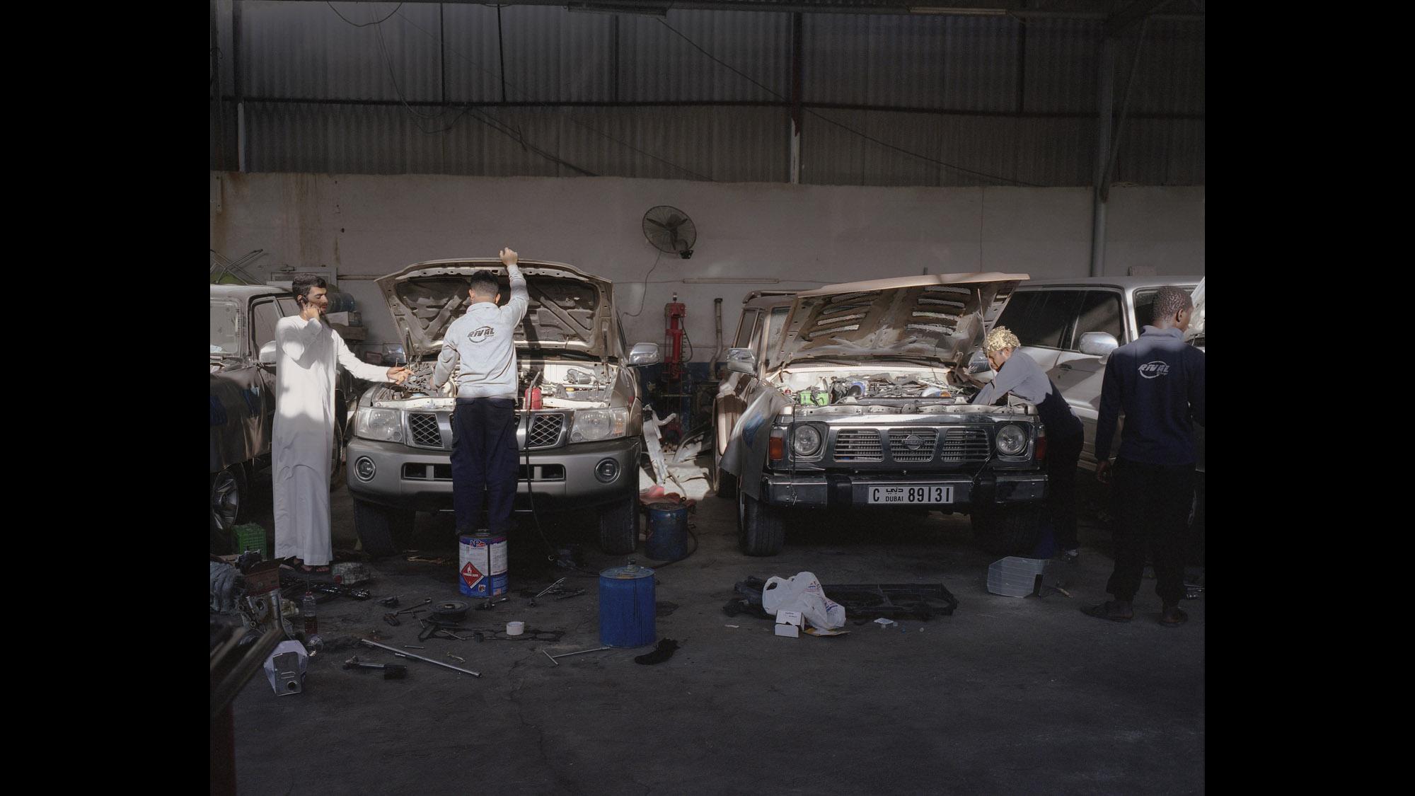 Empire Inc Aka Drift Exotic Boyz Toyoto Jdm Powerfull Motor To Swap