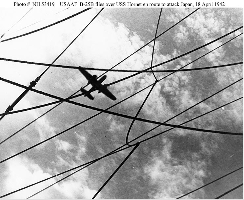 official photos de4f3 16a4e 160927190915-doolittle-raid-b-25-flyover-uss-hornet-1942.jpg