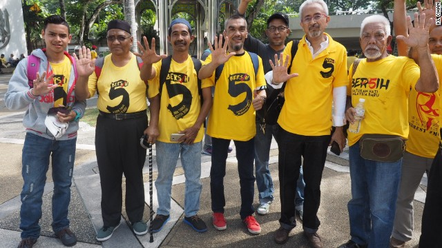 info for d2163 04458 161119164117-01-bersih-five-malaysia-protest-story-top.jpeg