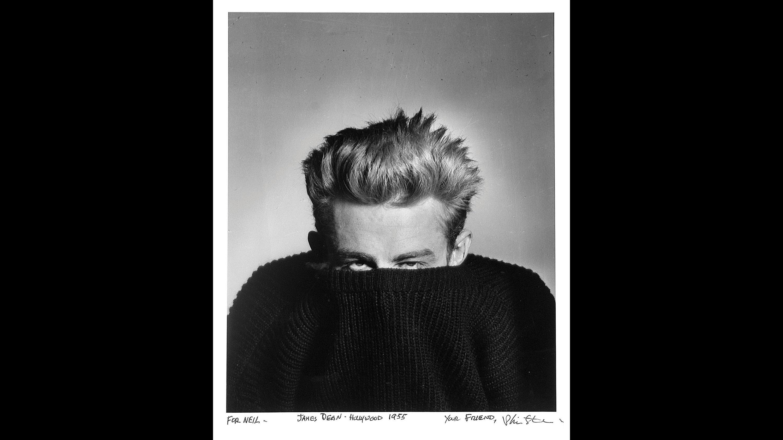 620c5baa https://www.cnn.com/2016/11/30/fashion/gallery/dita-von-teese-we-are ...