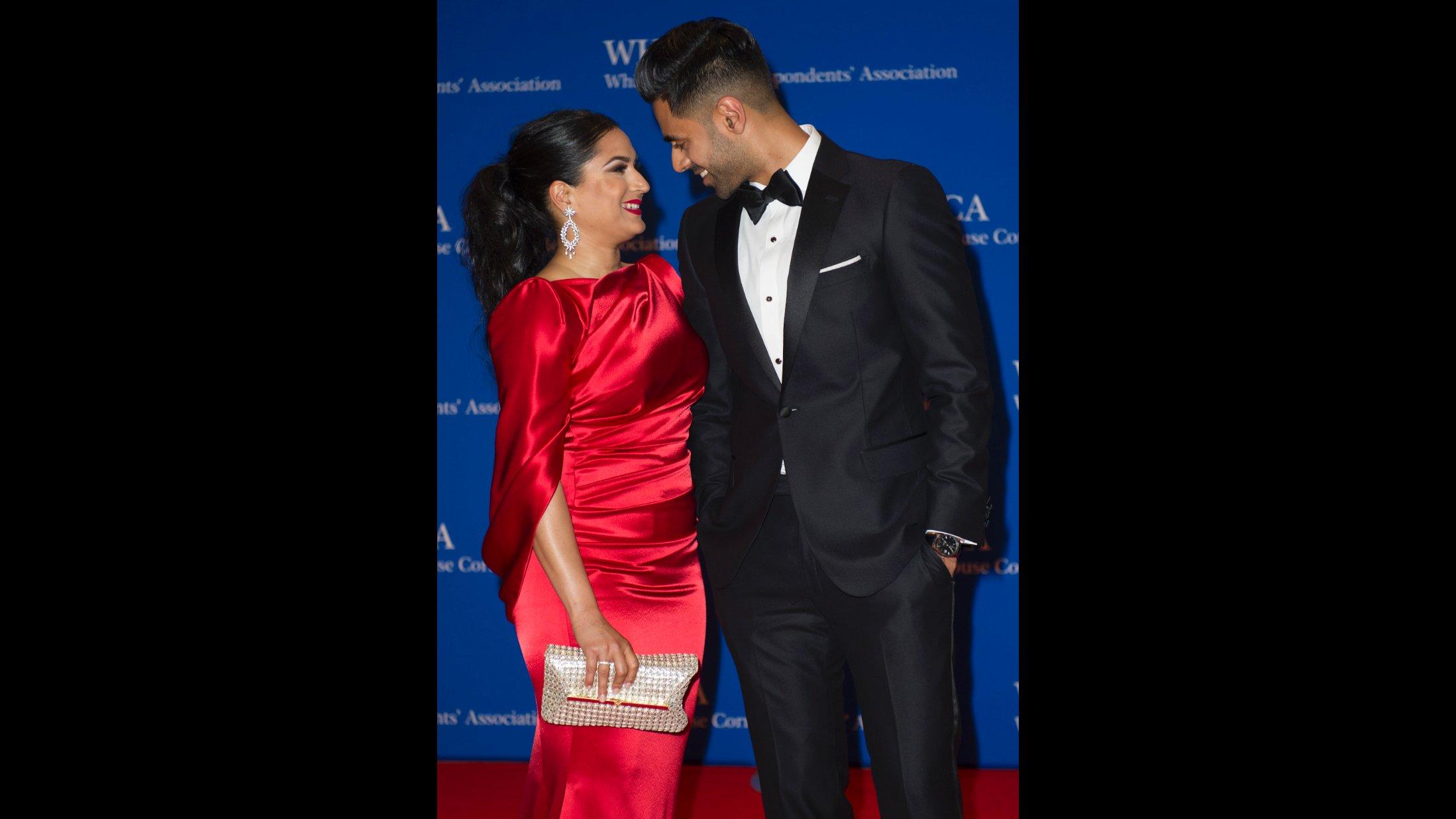 Weddings & Events Robe De Soiree Muslim Evening Dress 2019 Mermaid High Collar Illusion Long Sleeves Lace Dubai Saudi Arabic Long Evening Gown Pleasant In After-Taste