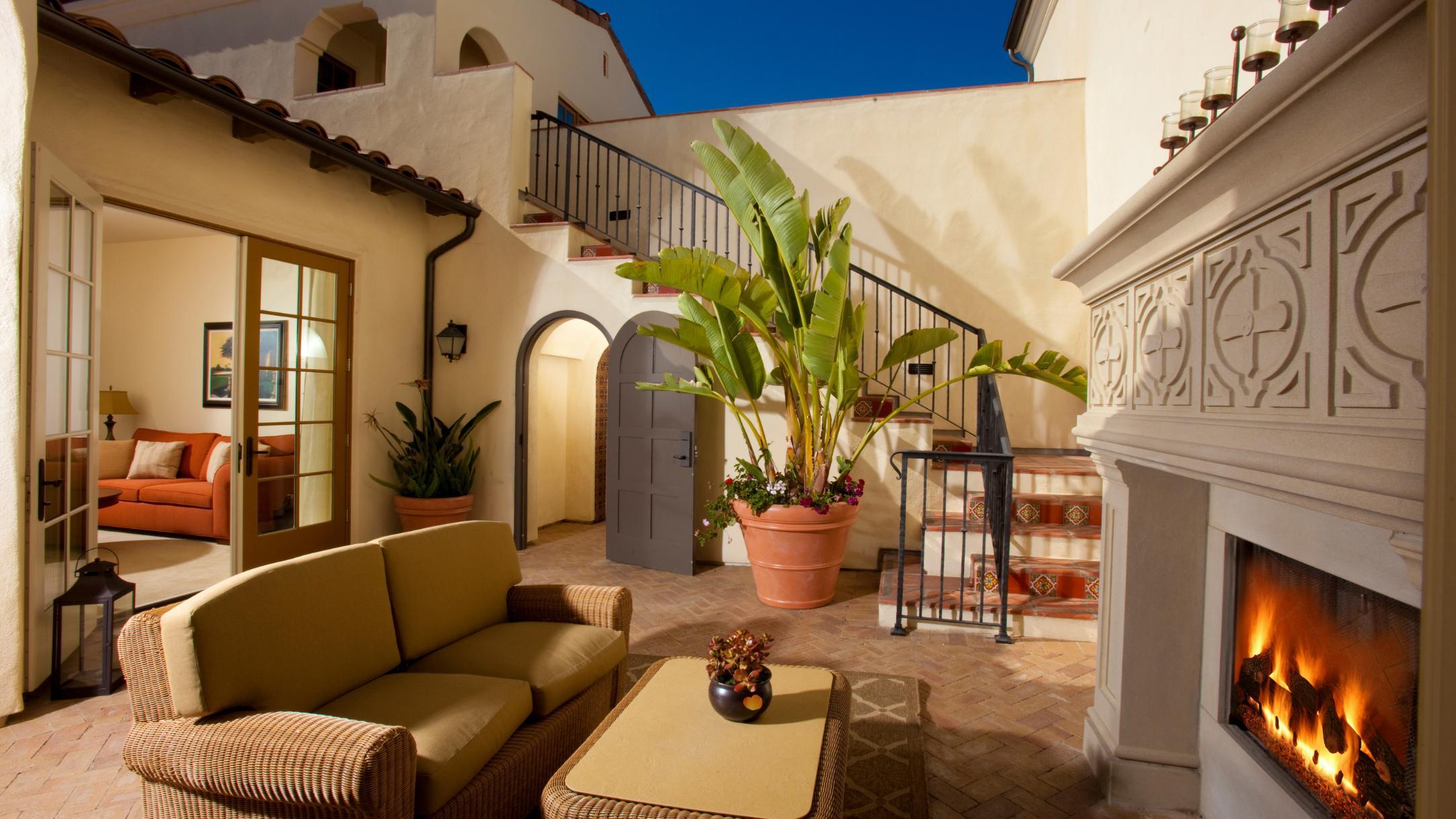 171109152430-13-cozy-hotels-redefining-luxury.jpg Shea Homes Design Studio Elena Holt on