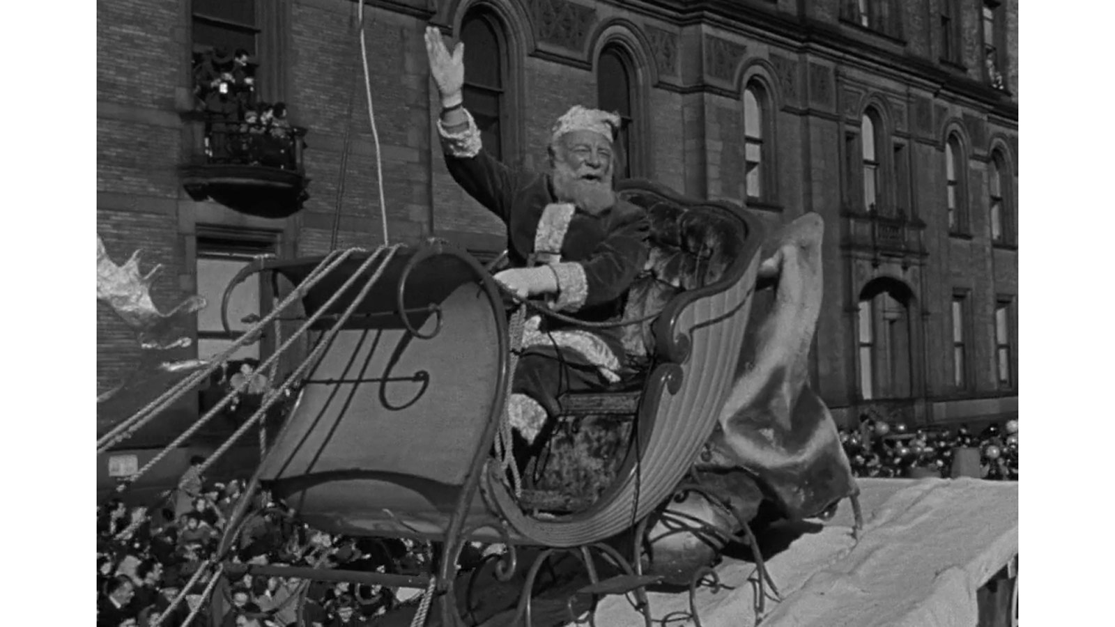216502f65d665 https   www.cnn.com travel gallery christmas-film-sites index.html 2017 ...