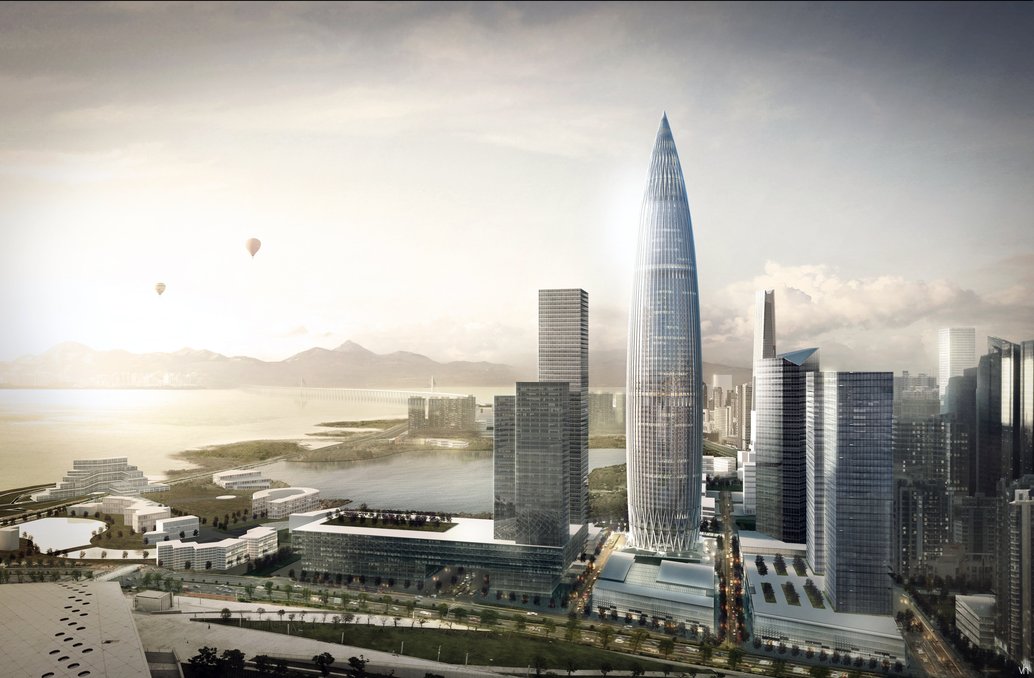 171213130421-china-resources-headquarters-1.jpg
