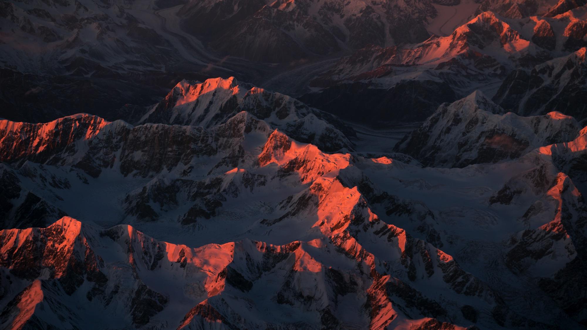 pretty nice aca51 83551 180108102553-himalaya-sunset-mountains-cnn.jpg