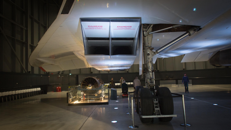 k swiss shoes indonesia airlines inside planetarium