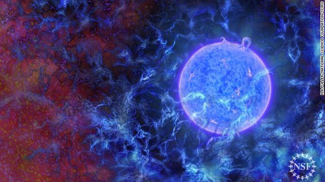 d2dad81d03d0ba https   edition.cnn.com 2018 02 28 asia big-bang-first-light-universe ...