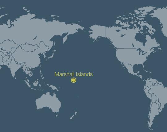 You\'re making this island disappear - CNN.com